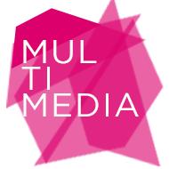 ICO-multimedia