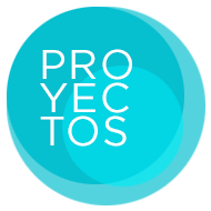 ICO-proyectos