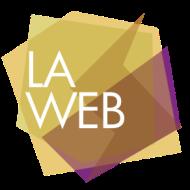 AC-ICO-WEB