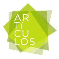ICO-articulos