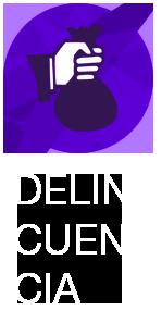DELINC