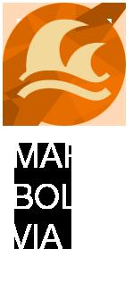 mar-bol