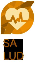 SIS-SALUD